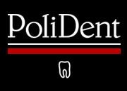 polident_logo