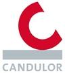CANDULOR_Logo_RGB